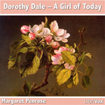 Dorothy_Dale_Girl_Today_1108 Thumbnail