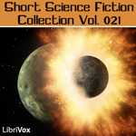 Short_Science_Fiction_Collection_Vol_021_1108 Thumbnail