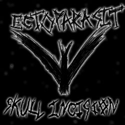 Ectoparasit-ThumbnailCover.jpg