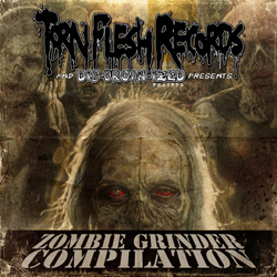 ZombieGrinderCompilation-ThumbnailCover.jpg