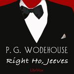 Right_Ho_Jeeves_1107 Thumbnail