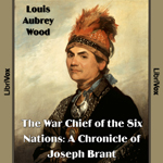 War_Chief_Six_Nations_Chronicle_Joseph_Brant_1106 Thumbnail