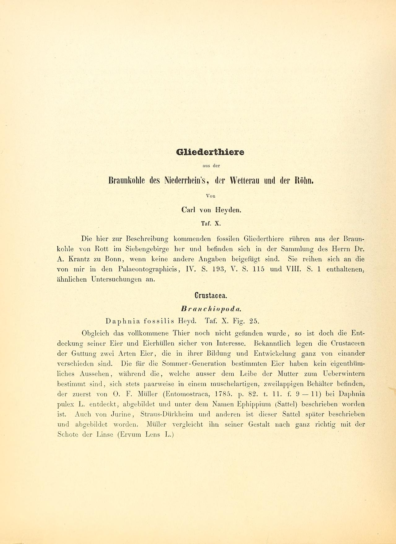 scanned journal article: BHL