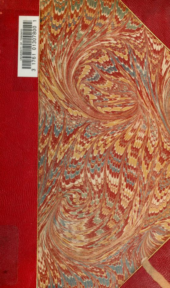 "George Henry Moore - ""Mr. Lee's plan - March 29, 1777"" : the treason of Charles Lee, Major General, second in command in the American Army of the Revolution"