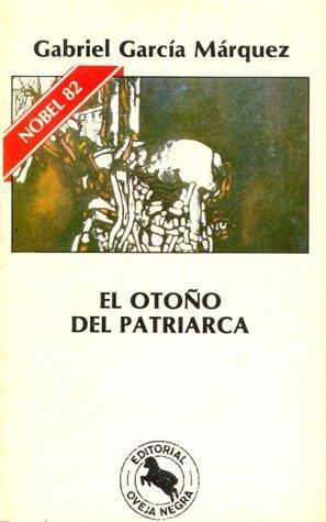 El Otono del Patriarca