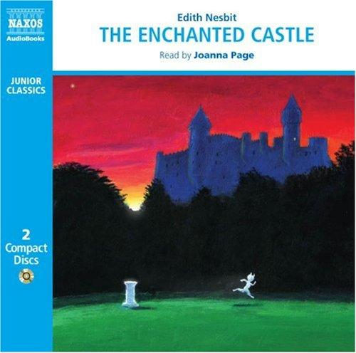 Download The Enchanted Castle