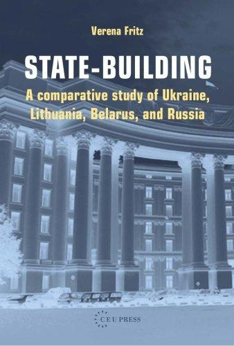 Download State-Building
