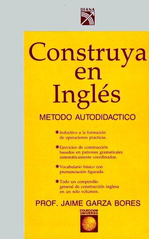 Download Construya En Ingles