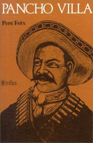 Download Pancho Villa
