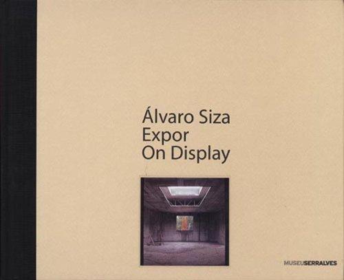 Download Alvaro Siza