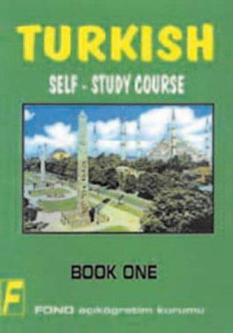Turkish Self Study Course