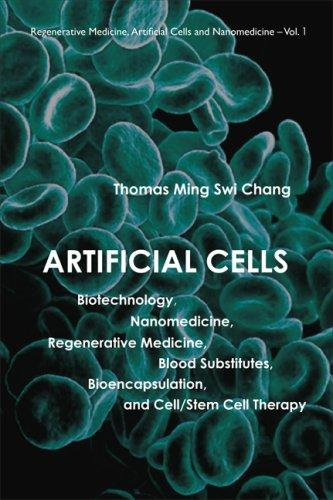 Download Artificial Cells
