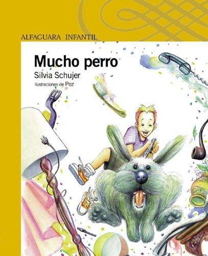 Download Mucho Perro