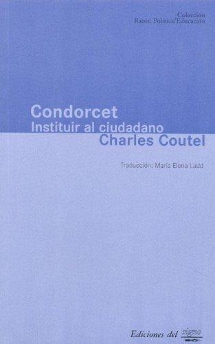 Download Condorcet