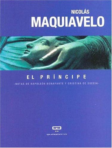 Download El Principe