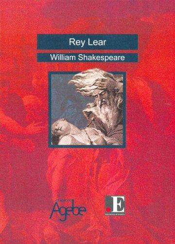 Download Rey Lear