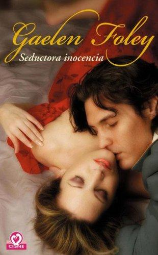 Download Seductora Inocencia