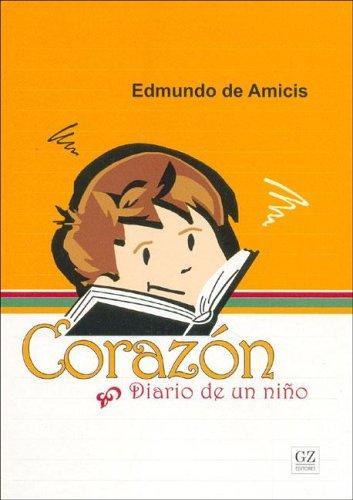 Download Corazon