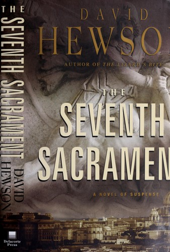 Download The seventh sacrament