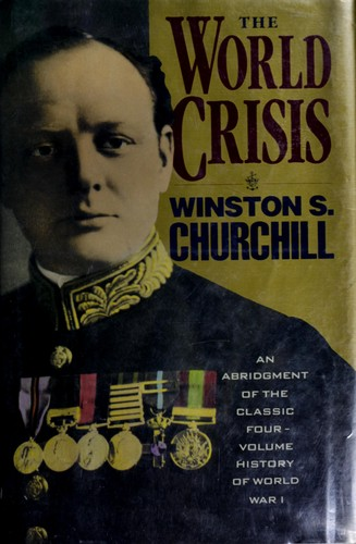 Download The world crisis