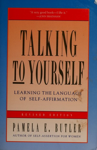 Download Talking to yourself
