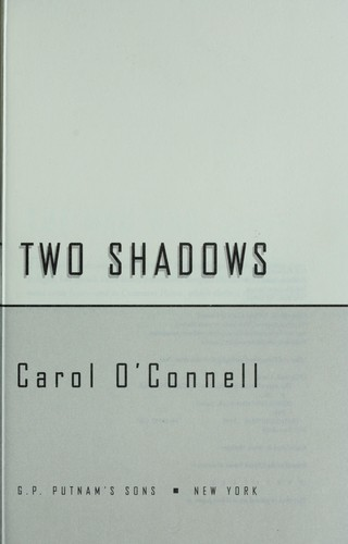 Download The man who cast two shadows