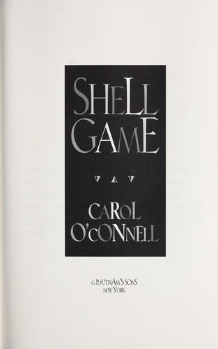 Download Shell game