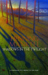 Download Shadows in the Twilight