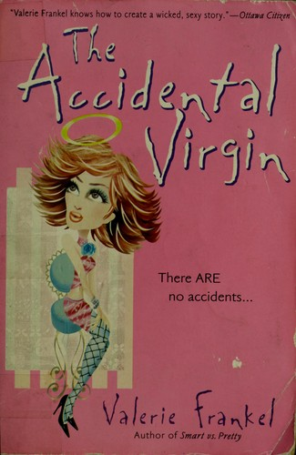 Download The accidental virgin