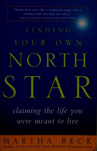 Download Finding your own North Star
