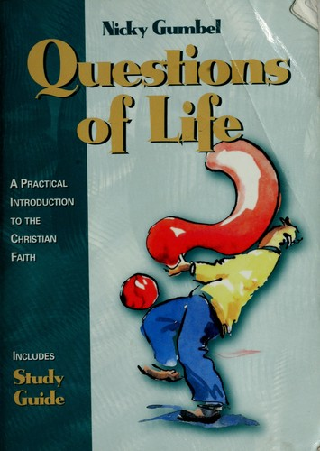 Download Questions of life