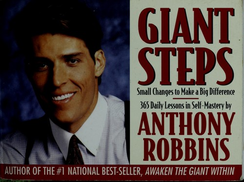 Download Giant steps