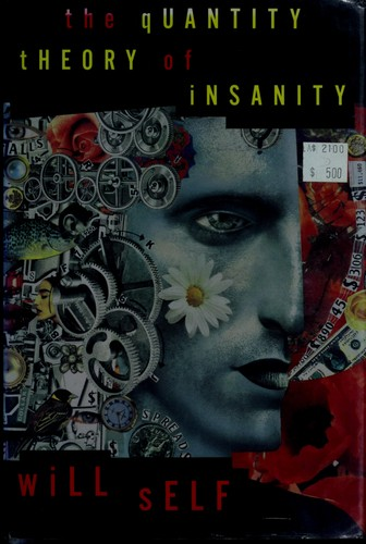 Download The quantity theory of insanity