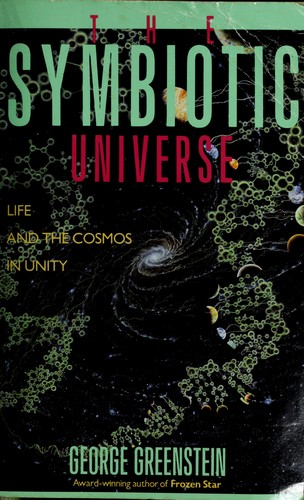 Download The Symbiotic Universe