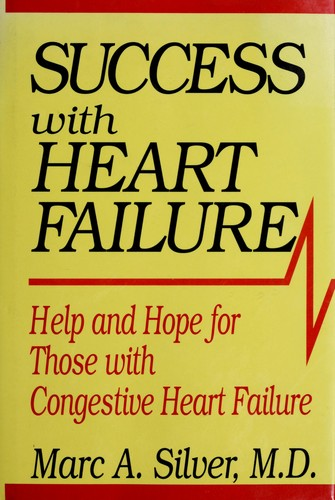 Success with heart failure