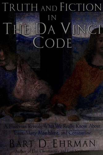 Download Truth and fiction in the Da Vinci code