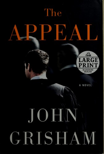 Download The appeal