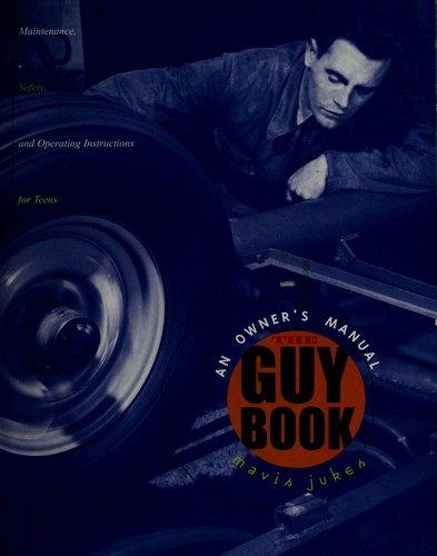 Download The guy book