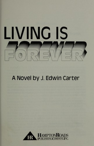 Download Living Is Forever