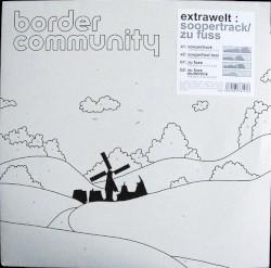Extrawelt - Zu Fuss