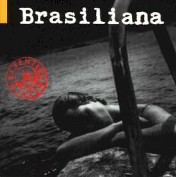 Astrud Gilberto - Solo El Fin