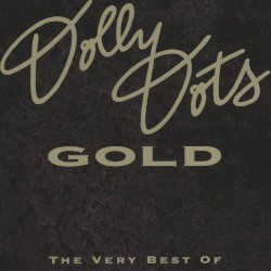Dolly Dots - Love Me Just a Little Bit More (Totally Hooked on You)