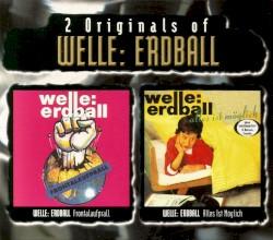 Welle Erdball - Sinnlos