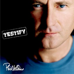Phil Collins - Can't Stop Loving You (2016 Remaster)