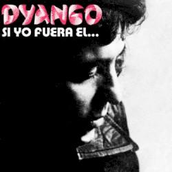Dyango - El Primer Beso