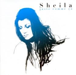 Sheila - Spacer (Version single)