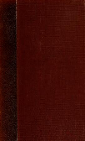 Cover of: The Signet | Phi Sigma Kappa