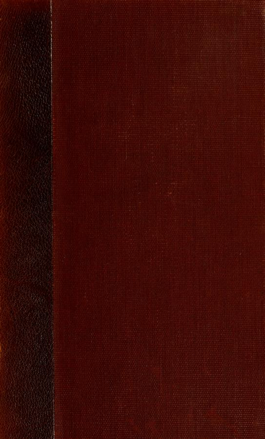 The Signet by Phi Sigma Kappa