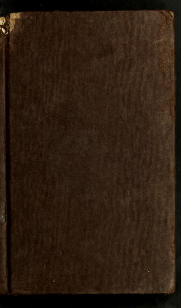 Cover of: Webster's Spanish-English, English-Spanish Dictionary |