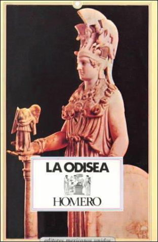 La Odisea / The Odyssey